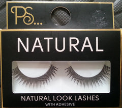 Fashion False Eyelashes Primark Revlon Flicklash Eylure PS Inserts & More - Click. Buy. Love. - 9