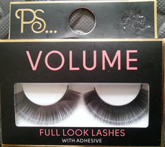 Fashion False Eyelashes Primark Revlon Flicklash Eylure PS Inserts & More - Click. Buy. Love. - 8