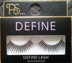 Fashion False Eyelashes Primark Revlon Flicklash Eylure PS Inserts & More - Click. Buy. Love. - 7