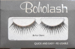 Fashion False Eyelashes Primark Eylure Liz Martins NYC Make Up Gallery PS Insert