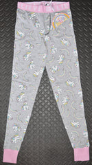 MY LITTLE PONY PJ BOTTOMS Primark Ladies Womens Leggings Sizes 4 - 20