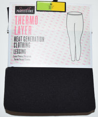 THERMAL LEGGINGS THERMO PRIMARK HEAT CLOTHING Ladies SECRET POSSESSIONS 18 to 20