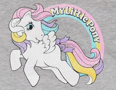 PRIMARK My Little Pony NIGHTIE T Shirt Night Shirt PJ UK Sizes 4 - 20 NEW