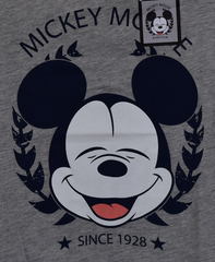 Primark Mickey Mouse T Shirt Disney Womens Ladies UK Sizes 6-20 NEW - Click. Buy. Love. - 2