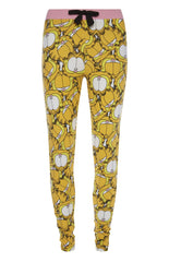 PRIMARK Garfield PJ Leggings Lounge Pants PYJAMAS Sizes 6-20 - Click. Buy. Love. - 2