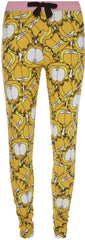 PRIMARK Garfield PJ Leggings Lounge Pants PYJAMAS Sizes 6-20 - Click. Buy. Love. - 1
