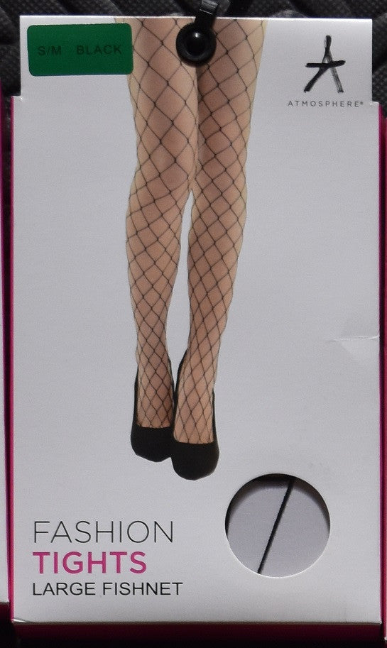 SEXY FASHION TIGHTS Suspender Fishnet Stripes Lace Hold Ups Diamond PRIMARK NEW