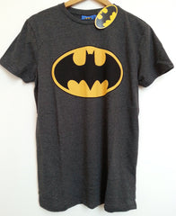 Primark T Shirt Captain America Superman Batman Game of Thrones Men's Marvel GoT - Click. Buy. Love. - 5