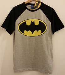 Primark T Shirt Captain America Superman Batman Game of Thrones Men's Marvel GoT - Click. Buy. Love. - 7
