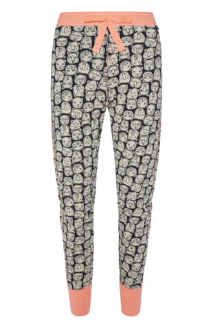 PRIMARK Bearly Slept leggings PJ womens PYJAMAS Sizes 6-20 - Click. Buy. Love. - 1
