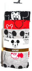 Friends Socks Primark Harry Potter Lilo Stitch Mickey Pooh Disney UK Size 4 to 8