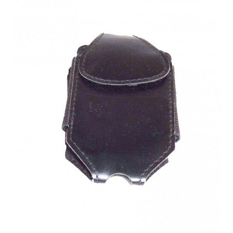 DUAL PORTABLE HEAT TROLLER POUCH - Warm and Safe Heated Clothing for Motorcycling, work and recreation