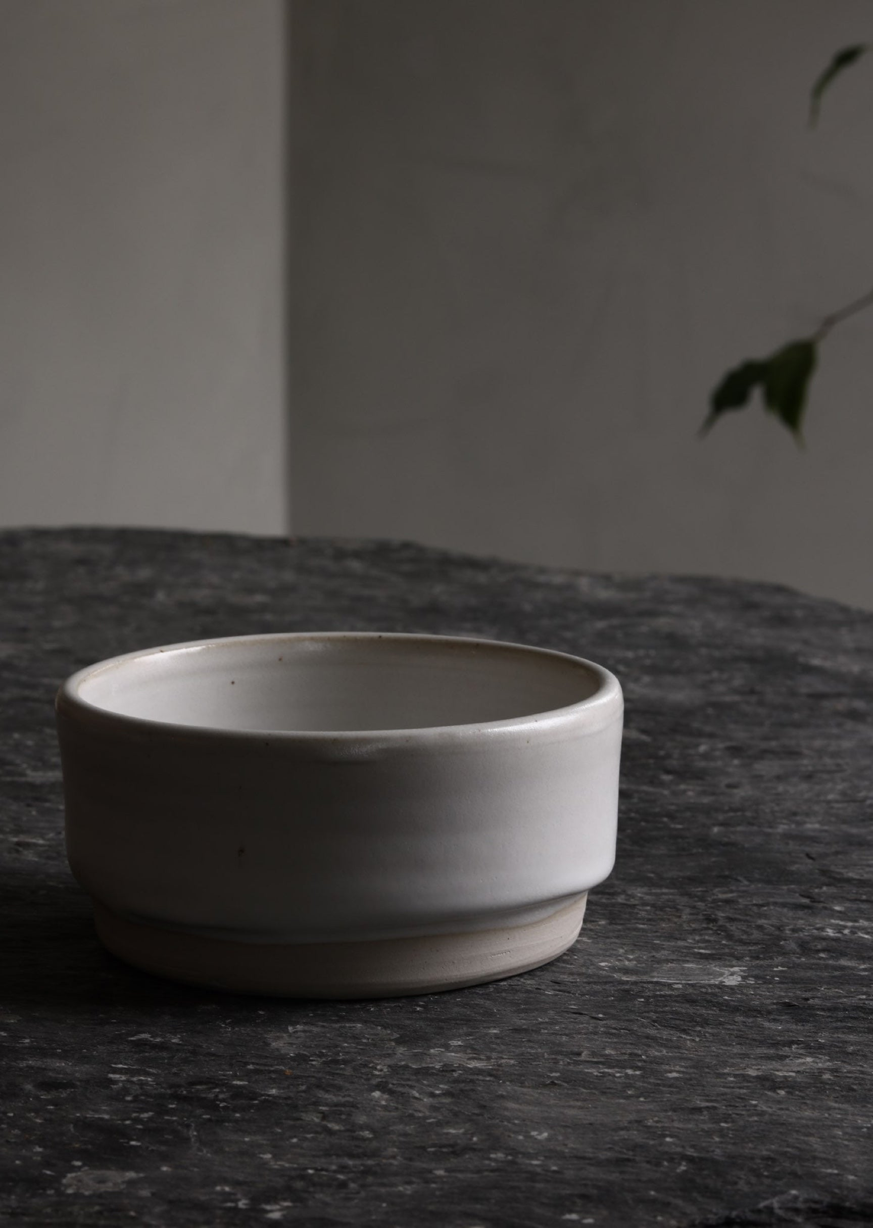 Otto Bowls - Set of two