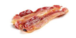 Side of Bacon