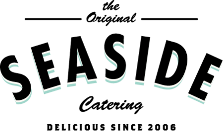 Seaside Cafe and Catering