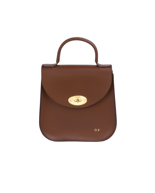 Pre-order The Chestnut Bloomsbury (Personalised)