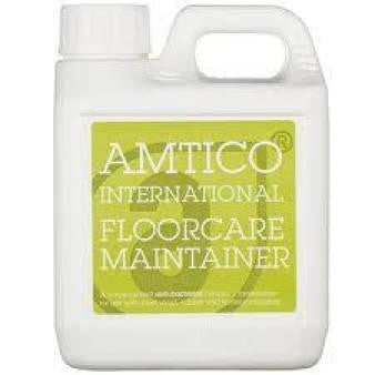 Amtico Routine Cleaner