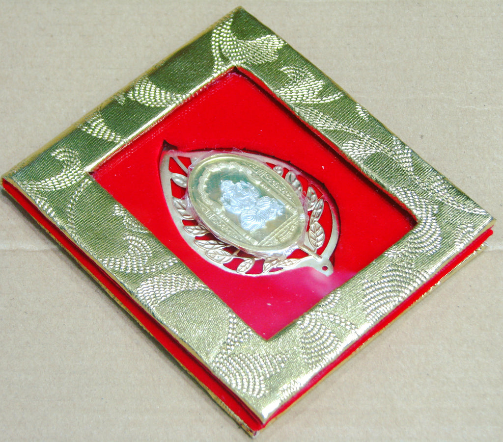Buy Silver Gift Items Online | Silver Items For Gift
