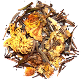 Dragon Herbs, Chrysanthemum Tea