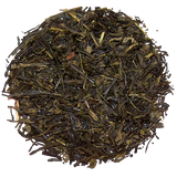 Great Eastern Sun Haiku Organic Japanese Teas, Sencha Green