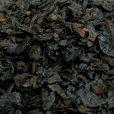 Williamson Teas Earl Grey Tea