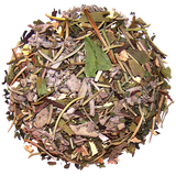 Yogi Green Tea Blueberry Slim Life, Herbal Tea