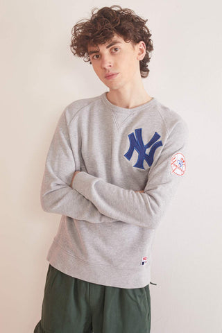 Vintage Pro-Sport Collection Levi's New York Yankees Sweatshirt