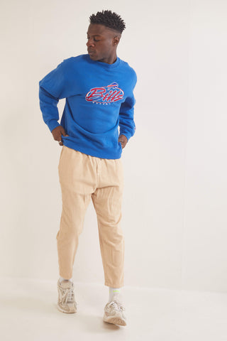 Vintage Pro-Sport Collection Buffalo Bills Sweatshirt