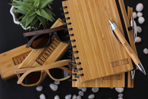 5 Wooden Corporate Gifts for Plywood, Veneer & Furniture Companies