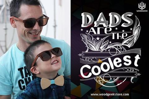 It's Father's Day! Surprise Daddy Dearest With These Cool Gifts!