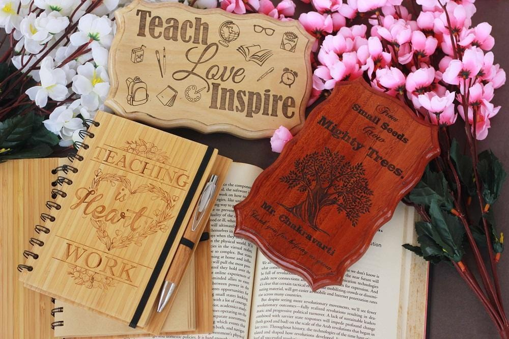 0cee74d0a49 Thank Your Teacher With Personalised Teacher Appreciation Gifts ...
