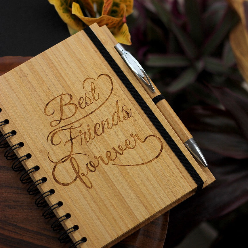 Best Gift For Friend S Wedding: Friendship Day Gifts For The 10 Kinds Of Friends We All Have