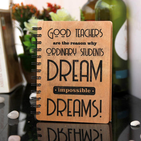 These Teachers Day Quotes Make The Best Wishes For Teachers Day!