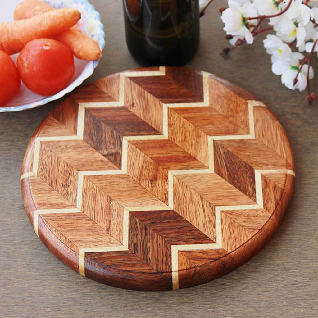 Wooden Chopping Boards Wood Cutting Boards Wooden Kitchenware Woodgeekstore