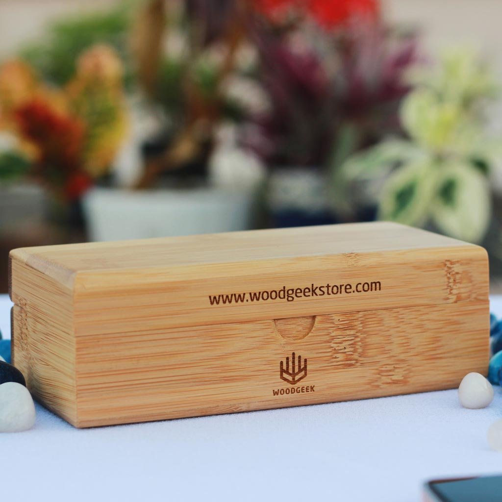 personalized wooden box woodgeekstore