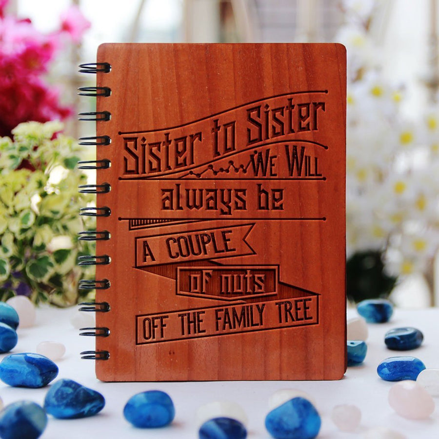Best Gifts For Sisters