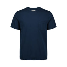 Load image into Gallery viewer, MAGIC WASH POCKET T-SHIRT