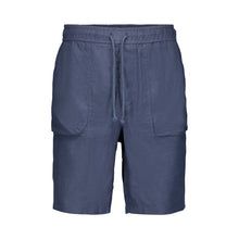 Load image into Gallery viewer, CHINO CARGO SHORT