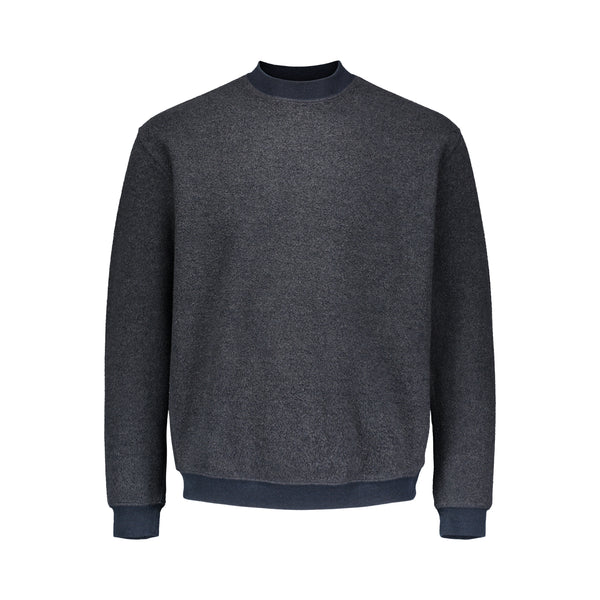 MAGIC WASH CREW NECK SWEATSHIRT