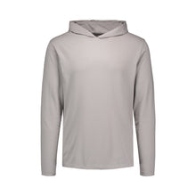 Load image into Gallery viewer, THERMAL MAGIC WASH PULLOVER HOODIE