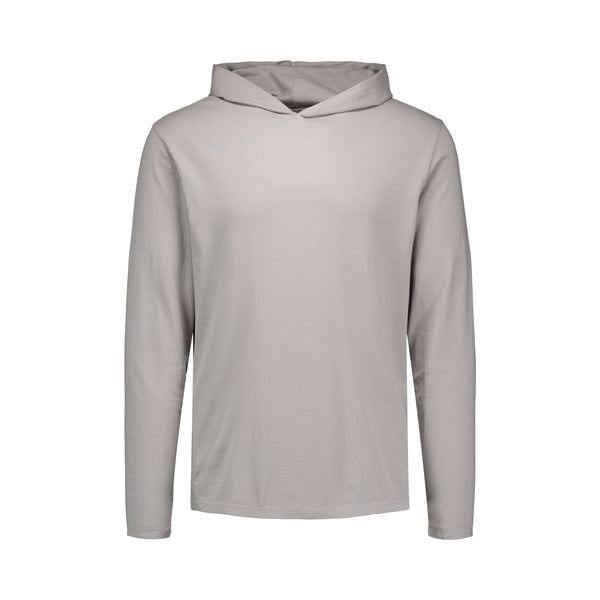 THERMAL MAGIC WASH PULLOVER HOODIE