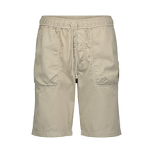 Load image into Gallery viewer, khaki chino cargo short