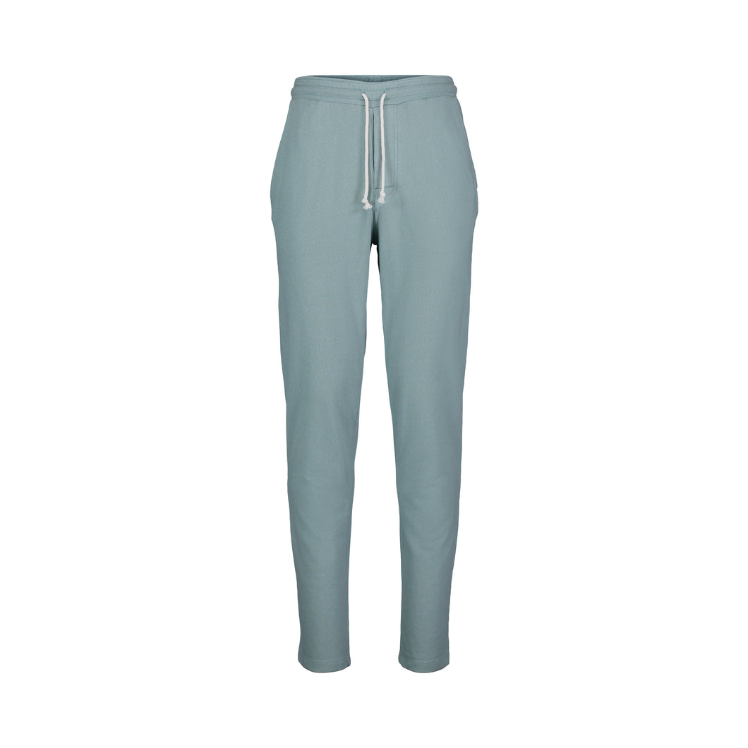 aqua light weight lounge pant