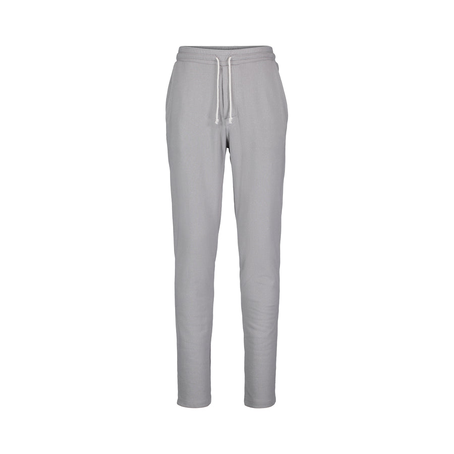 LIGHT WEIGHT LOUNGE PANT