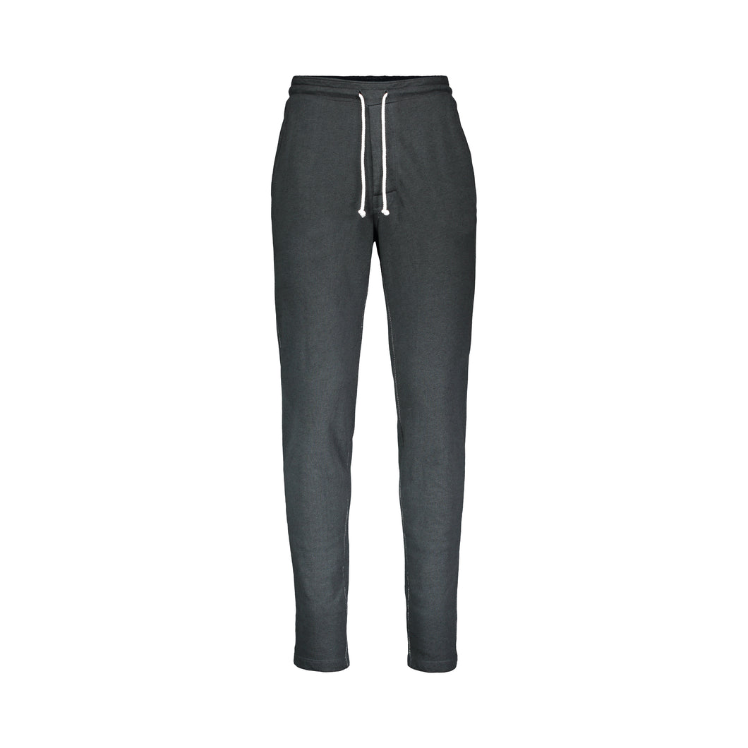 THE COMFORT LOUNGE PANT