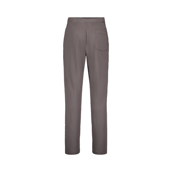DOUBLE FACE JERSEY LOUNGE PANT