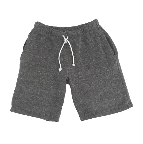 KIDS LOUNGER SHORTS