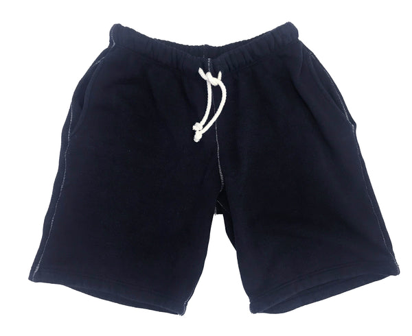 KIDS LOUNGE SHORT