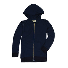 Load image into Gallery viewer, KIDS CLASSIC HOODIE - SIGNATURE BLEND