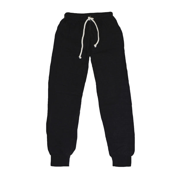 KIDS LOUNGER PANT
